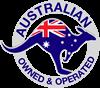 100% Aussie