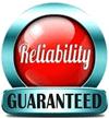 Server Reliability